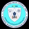 Ethiopian Catholic University